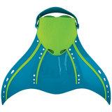 Finis Aquarius blauw groen